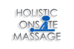 massage-onsite.co.uk